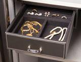 """Under Shelf Jewelry Drawer 8.5"""""""