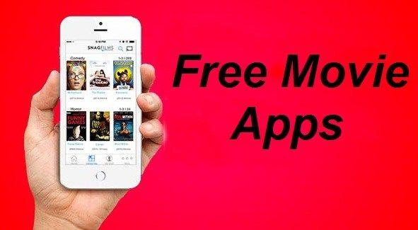 18 Aplikasi Download Film Bioskop Gratis Di 2020 Film Bioskop Aplikasi