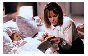 Baby Boom - Eine schöne Bescherung: Kritik und Info zum Film ...