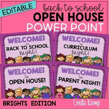 Best 25+ Open powerpoint ideas on Pinterest Open house letters - Family Feud Power Point Template