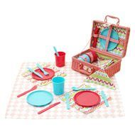 Imaginarium picnic set