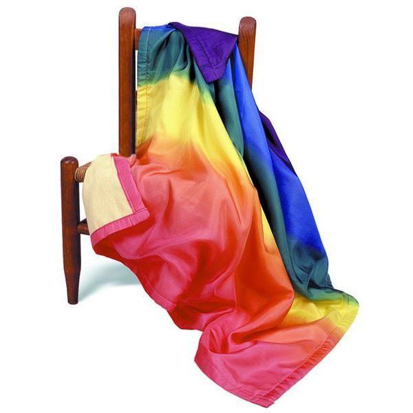 silk blanket - Nova Natural Toys & Crafts - 1