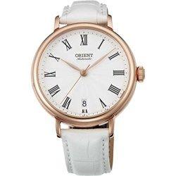 Zegarek Orient - minuta.pl