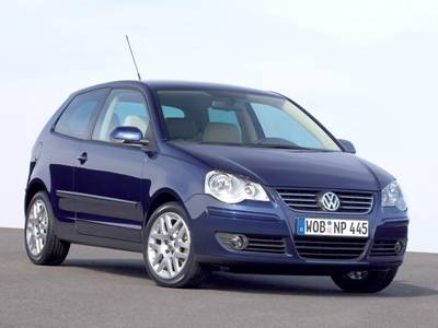 17 best ideas about polo 1.4 tdi on pinterest | vw polo 1.4 tdi
