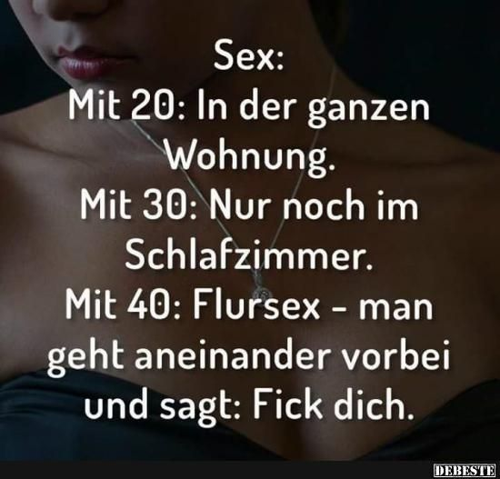 17 best images about sprüche ab 18 on pinterest | sexy, cartoon