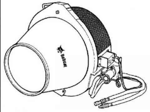 Bobcat Concrete Mixer Workshop Service Repair Owner's Manual