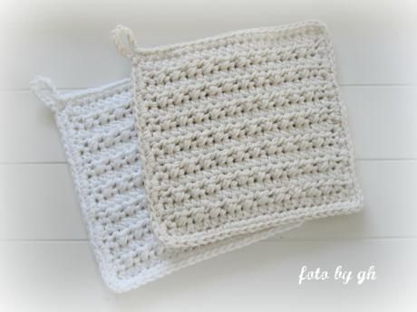 Mia Diy Free Pattern 63 Co Crochet Crochet Patterns Und