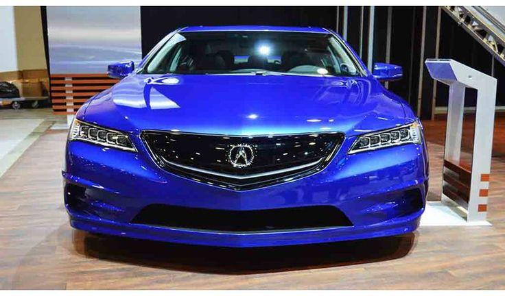 2018 Acura NSX Type R Price, Specs and Release Date Rumor - Car Rumor