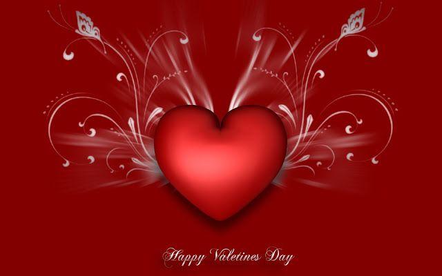 #Valentines #Day #Valentine #Happy #Valentines #Day