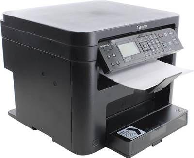 Обновления для принтера canon