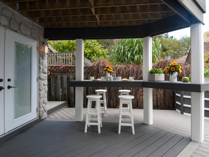 14 best images about Outdoor Decorating Ideas on Pinterest Yard