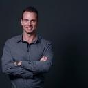 Sydney - Simon Lusty // Managing Director