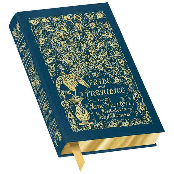 19 best book cover beauty images on pinterest book covers cover pride and prejudice easton press leather bound book fandeluxe Gallery