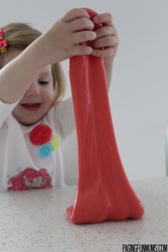 1000+ ideas about Silly Putty on Pinterest | Slime Recipe ...