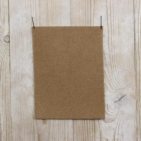 Cashmere blend coating buy online at The Fabric Store