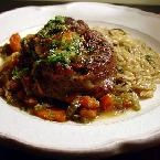 Looking for a good Osso Bucco recipe.