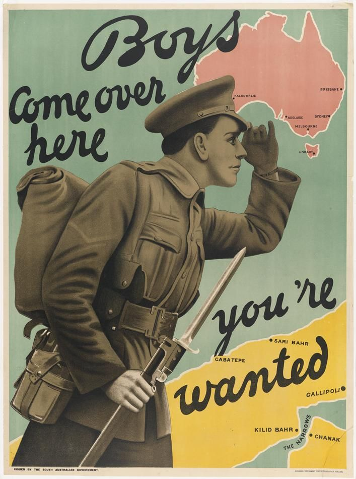 world war 1 posters - Google Search