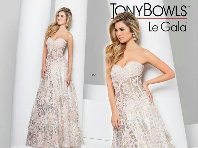 Nordstrom+Long+Evening+Dresses