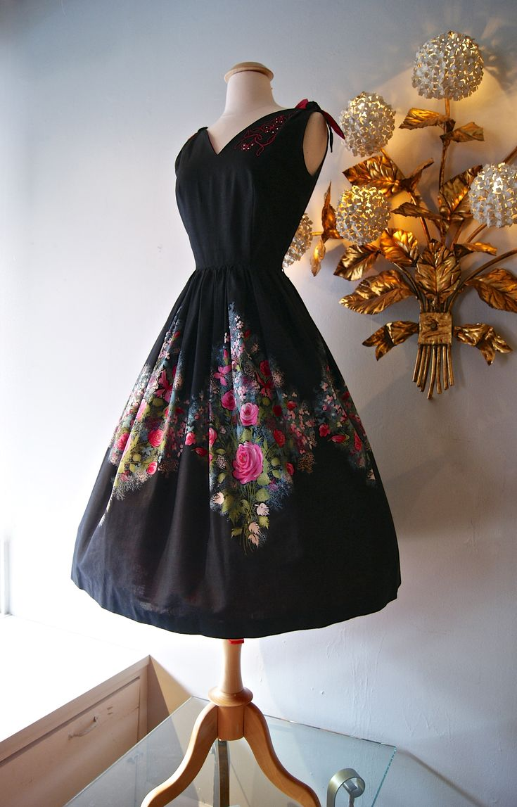 best vintage images on pinterest vintage dresses party