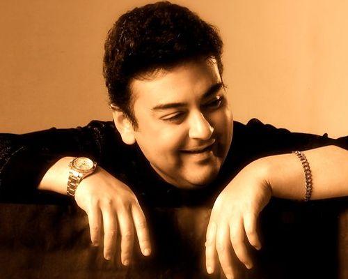 Adnan Sami Songs - Latest Bollywood Romantic Songs Hindi Song Jukebox