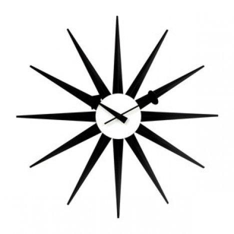 Modern Star | Decorativ