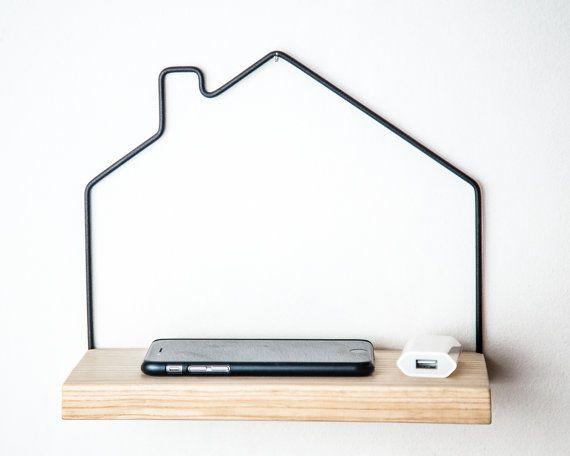 Les 1386 meilleures images du tableau diy home sur for Minimaliste mini maison