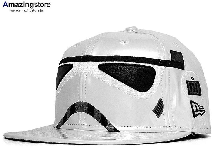 Storm Trooper Hat: Stormtrooper Hat, Gift Ideas, Hat Euquero, Hat Repin By Pinterest, Hat Want, Baseball Caps, Starwars, Baseball Hats