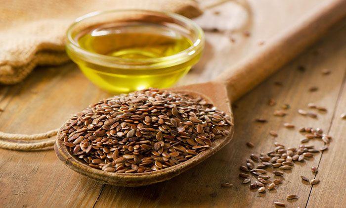 Descubre para qué sirve la linaza, las propiedades y beneficios de las semillas de lino, cómo consumirlas y además te ofrecemos una deliciosa receta.