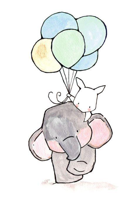 25 beste idee n over platte illustratie op pinterest dierlijk ontwerp plat ontwerp en mensen - Kamer originele kind ...