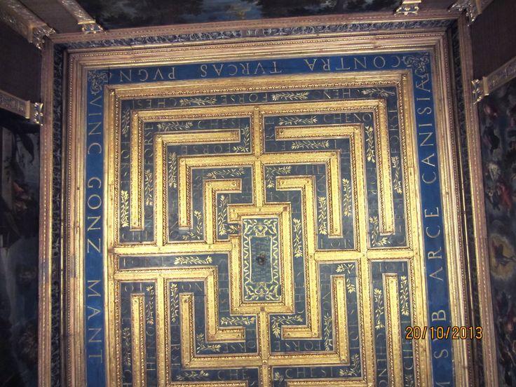 31 Best Images About Labyrinth On Pinterest Carving