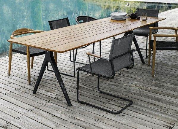Split Tables - Melbourne, Sydney, Brisbane | Cosh Living