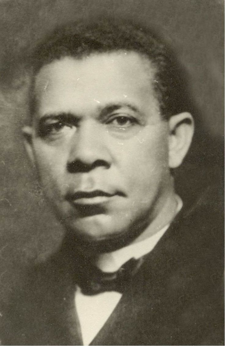best images about booker t washington josephine booker t washington