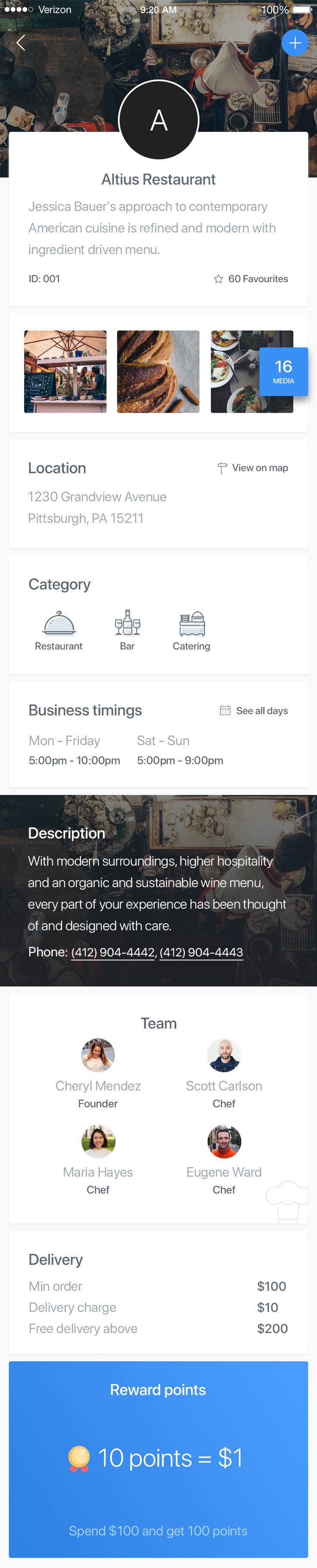 Dribbble - lite-restaurant-full.jpg by Goutham