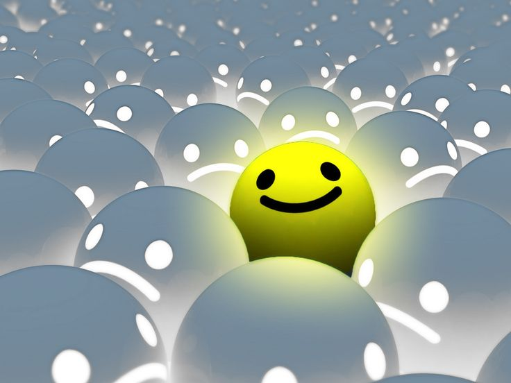 You Can Download Smiley Face Hd Images For Smartphone Here