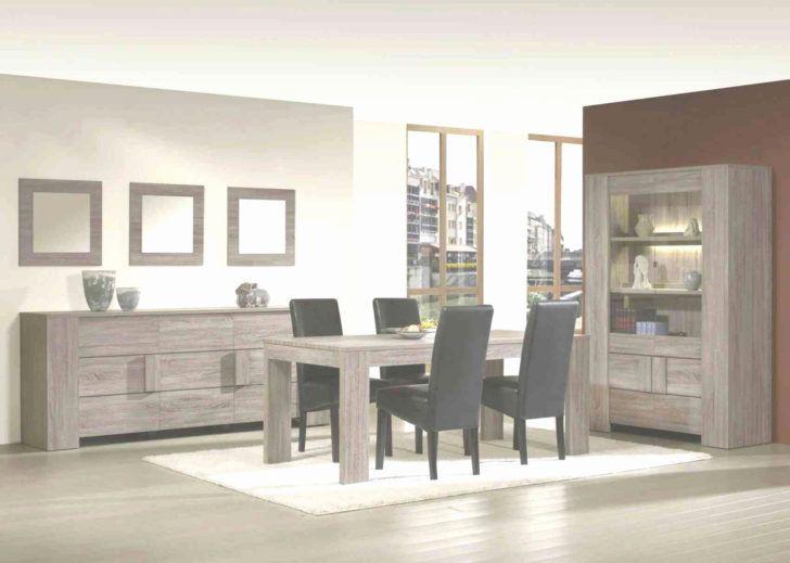 Interior Design Magasin Vente De Meuble Magasin Meuble Nancy Vente Unique Galerie Meubles En Ligne Meilleur Luxe Papier Dining Room Design Home Furniture