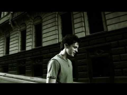 ▶ Axel - Tu Amor Por Siempre - YouTube