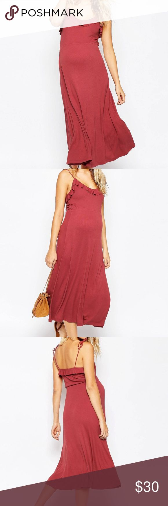 Asos maternity dress sale images braidsmaid dress cocktail asos maternity dresses sale choice image braidsmaid dress asos maternity dresses sale gallery braidsmaid dress cocktail ombrellifo Image collections