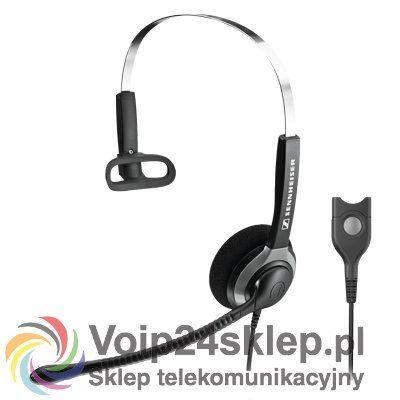 Słuchawka przewodowa Sennheiser SH 230 voip24sklep.pl