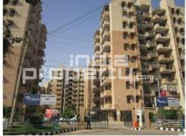 3bhk Apartment for Rent in Tulip White, Sector-69 Gurgaon - http://www.kothivilla.com/properties/3bhk-apartment-rent-tulip-white-sector-69-gurgaon-3/