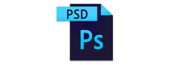 Redesigning Adobe's File Type Icon System Language – Anny Chen – Medium