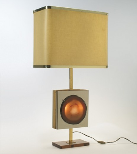 27 best images about antiques willy daro on pinterest for Design table lamp giffy 17 7