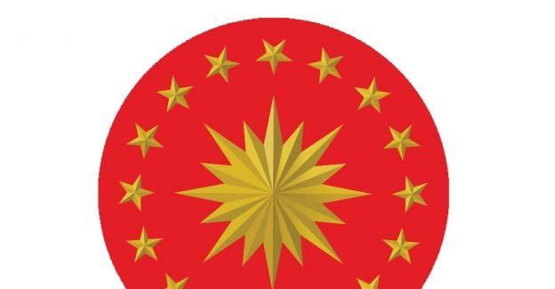 Cumhurbaşkanlığından Makedonya açıklaması