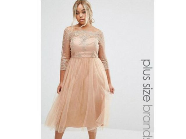 Cute+Prom+Dresses+Under+$100