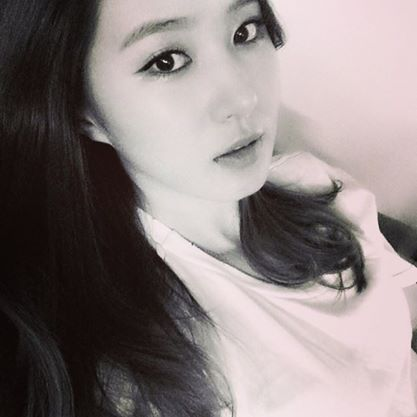 [Yulstagram] Black and White