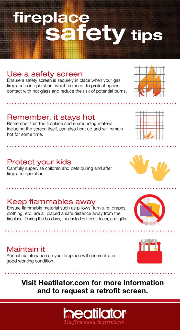 42 best fire safety tips images on pinterest fire safety for House fire safety tips