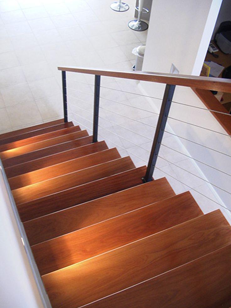 1.jpg (750×1000) Wood, black steel
