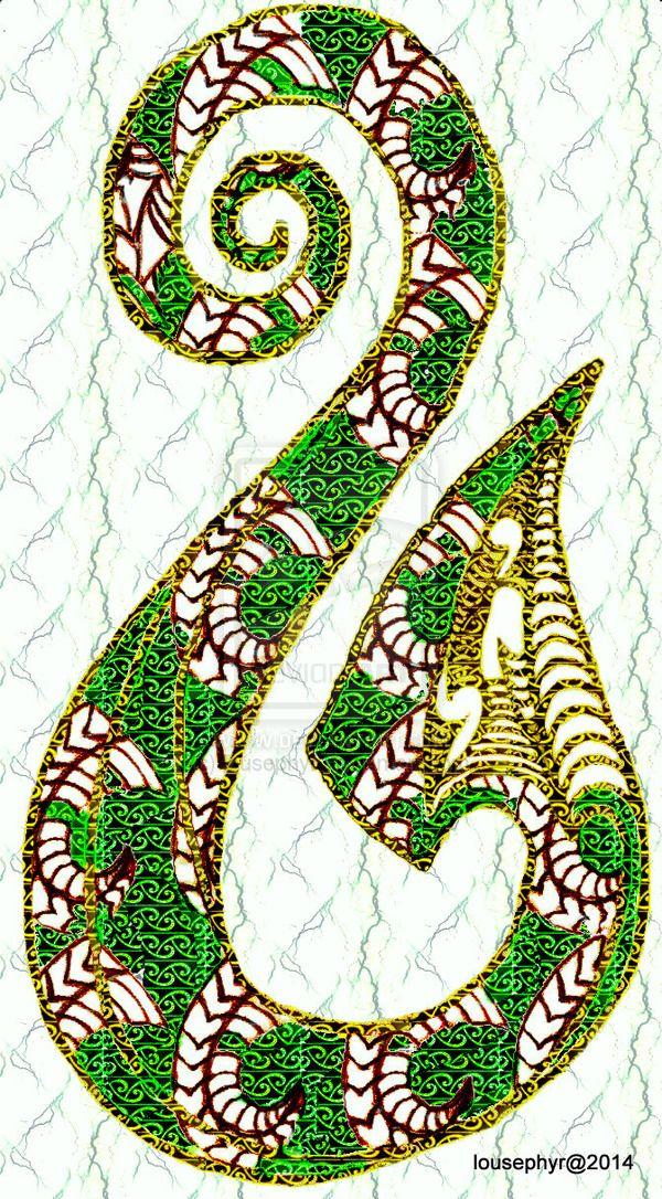 22 best maori art celtic designs tattoos symbols lousephyr 2018 images on pinterest celtic. Black Bedroom Furniture Sets. Home Design Ideas