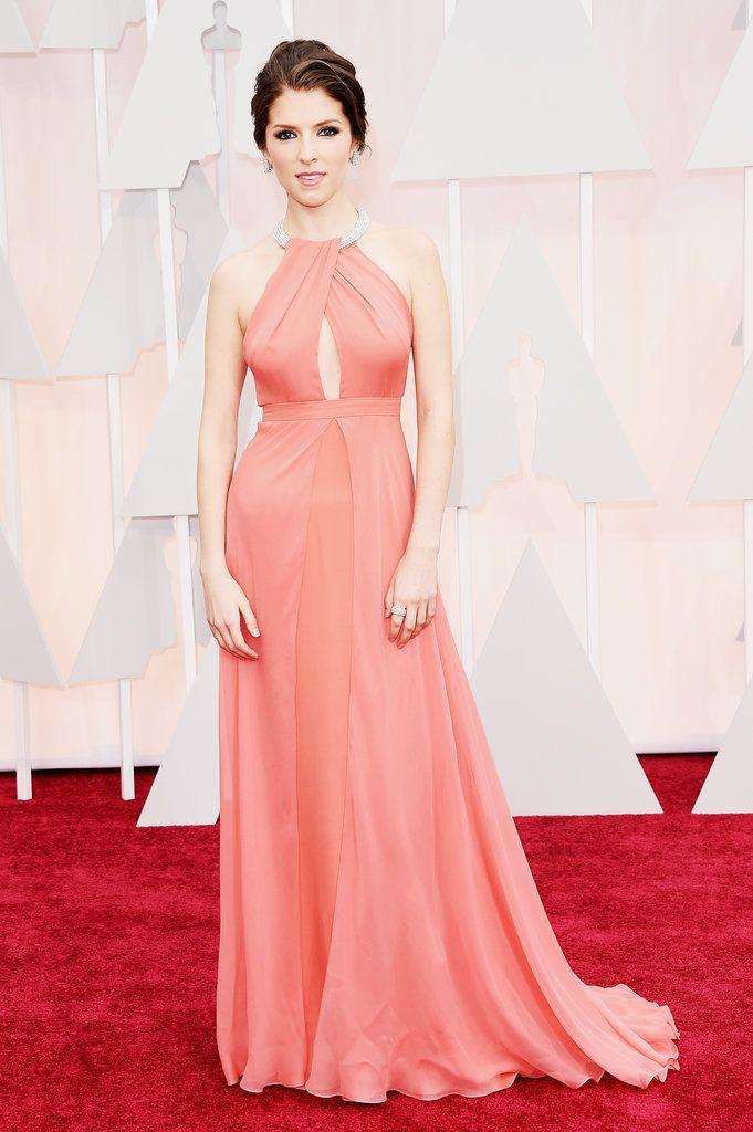 Oscars Red Carpet Live Stream