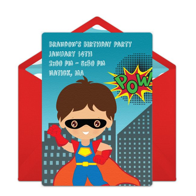 115 best superhero birthday ideas images on pinterest 115 best superhero birthday ideas images on pinterest anniversary ideas birthday ideas and birthday party ideas stopboris