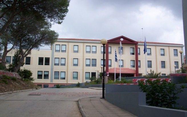 Το πανεπιστήμιο Αιγαίου στην κορυφή των ΑΕΙ της χώρας   Το πανεπιστήμιο Αιγαίου έλαβε την υψηλότερη βαθμολογία μεταξύ όλων των πανεπιστημίων της χώρας με βάση τις εκθέσεις Εξωτερικής Αξιολόγησης όπως δημοσιοποιήθηκαν από την ΑΔΙΠ (Αρχή Διασφάλισης και Πιστοποίησης της Ποιότητας στην ανώτατη εκπαίδευση). Συγκεκριμένα το πανεπιστήμιο Αιγαίου έλαβε ως συνολική ιδρυματική αξιολογική επίδοση την υψηλότερη προβλεπόμενη Worthy of Merit (Άξια Θετικής Μνείας) ένα από επτά συνολικά πανεπιστήμια με την…